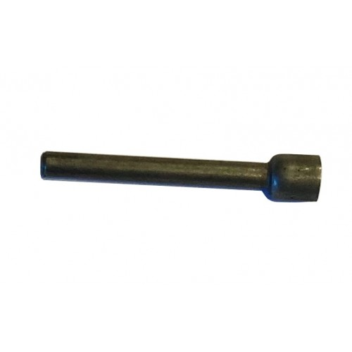 HORNADY 390222 DECAPPING PIN,LARGE,HEADED STE
