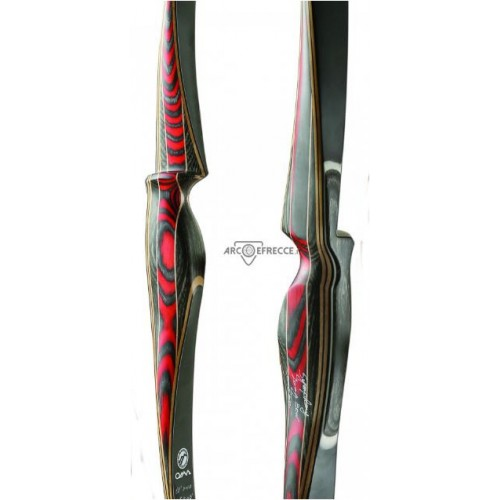 """LONGBOW OLD MOUNTAIN SYMPHONY 68"""""""