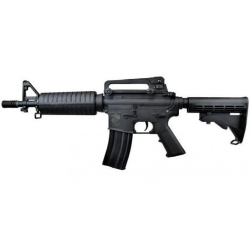 DBOYS FUCILE SOFTAIR ELETTRICO M733 METAL