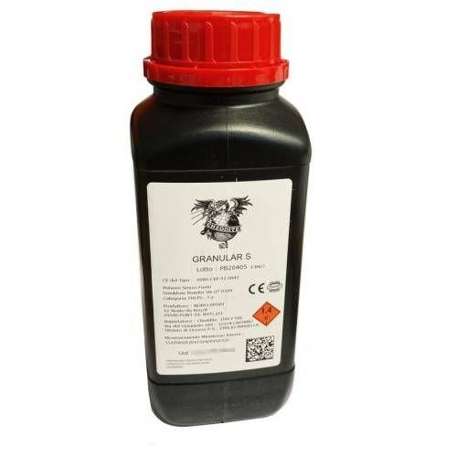 CHEDDITE POLVERE GRANULAR S FINE *Conf. da 0,5 Kg*