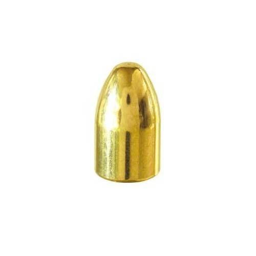 TARGET PALLE GOLD T94G RNPB CAL. 9mm .356 137grs *CONF. 500 PZ.*