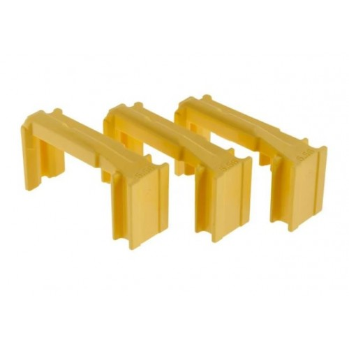 MAGPUL ELEVATORI ENHANCED SELF-LEVELING MAG110 *conf. 3 pezzi*
