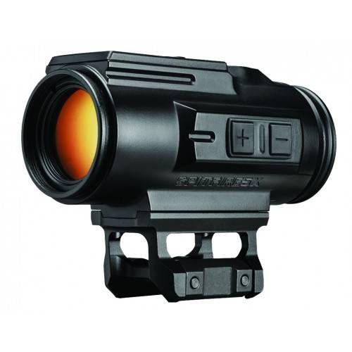 VORTEX RED DOT SPITFIRE HD GEN II 5X PRISM SCOPE AR-BDC4