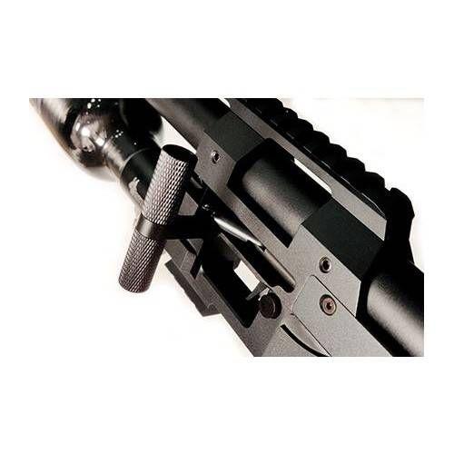 RTI ARMS CARABINA PROPHET BLACK PCP -7,5j CAL 5,5 C.N. 00115bnp