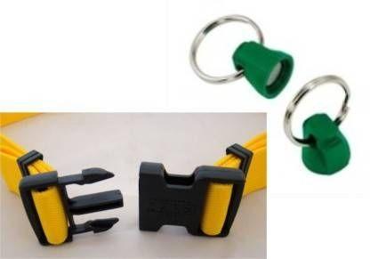 Cinture ganci accessori