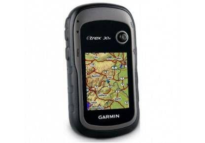 GPS e Navigatori