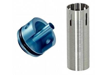 Cilindri e teste cilindro