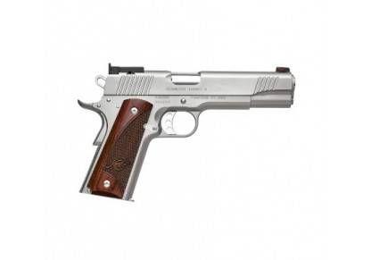 Pistole cal. 45 Sportive