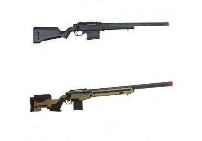 Tipo Sniper