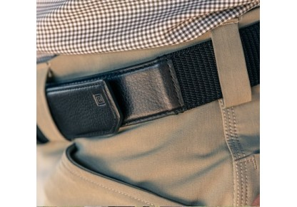 Cinture accessori 5.11