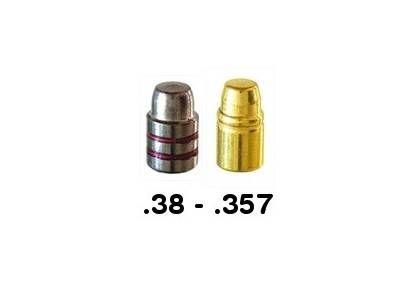 Palle 38-357