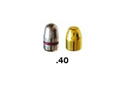 Palle .40